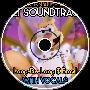 Loop De Loop & Brawl (With Vocals) - Spongebob Remix