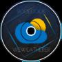 {Rooldook} Weweatherer