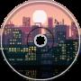 Zoftle - Town Theme (Version A)
