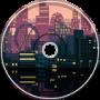 Zoftle - Town Theme (Version B)