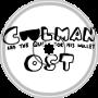 Coolman - Gourdmaster