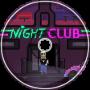 Arcade - Club Night