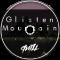 Glisten Mountain