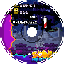 Launch Base Act 1 (Underwater) - Sonic Hysteria OST