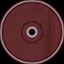 Inktober #10 - Afterman (Acapella)