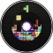 Lo-Fi Tetris Theme - (Mastered Version)