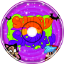 Webkinz Dot Com - Sunday Night Spookin'
