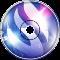 3lation - Frohn Jusciante 2: Electric Boogaloo