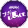 Sairk - ブギー Dance (Boogie Dance)