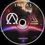 Omega (2021 Version)