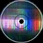 Zoftle - Town Theme (NASHqp Remix)
