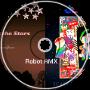 DJGJ - Crying at the Station (Robot Remix)