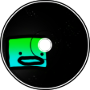 DepressedCube ~ Orbit