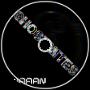 DWAAAN - GHOSTMITES