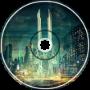 Axol - City of Robots