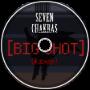 BIG SHOT (Remix)