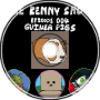 TBS#004 - Guinea Pigs (Feat. SlickRamen and spazgunk)