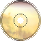 XALO [REMIX] Feat. OK LOL & Quarl