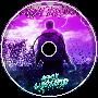 Djdvd - The Last Standing (NASHqp Remix)