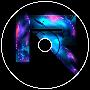 Fr13nd-En3my