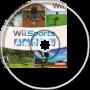 Wii sports Theme