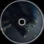 AquaOfficial - Xenomorph (Original Mix)
