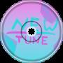 new~tyune
