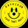 Fuck that shit! (170-210 Bpm)