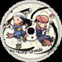 Route 209 - Pokemon Legends Arceus (Fan Mix)