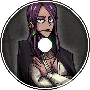 Amara the Witch (WGITN)