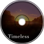 Timeless - A Minecraft Orchestration