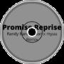 Randy Randomson x myuu - Promise Reprise Remix