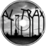 Crystals (Trance Remix)