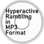 HRiMF - Abrupt