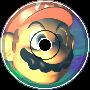 Komm Susser Todd Mario 64 Cover