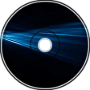 Dem0n1x - Lightstream