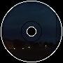 09 - Streetlight (Night) |Enviromental Mesh|
