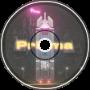 Vimori - Prisma (Riddim Network Exclusive)