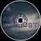 Alpha Ghost