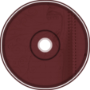 Inktober #23 - Glumpunk (Acapella)