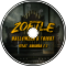 Zoftle - Halloween's Fright (Feat. Amanda F.)