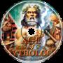 Age of Mythology Remix