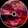 Lordant — Cruenta glacies (D-Volt RmX)