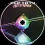 Muray Dubz - I Keep Trying (ELEPS Remix)