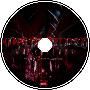 -Running From Demons- (2021 Vast Album Remaster)