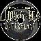 -Deluding Beats- (Deludebeats 2021 Vast Album Remake)