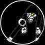 BIG SHOT [Remix]