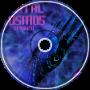 Cylriel - Cuffin' Season (Sdver Remix)
