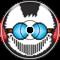 PyroTech Laboratories - Switch & Pierce