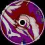 S0 (gyrofield - Verve Sweet Remix)